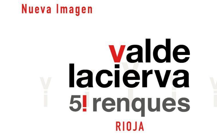 Foto de Nueva imagen Valdelacierva 5! renques
