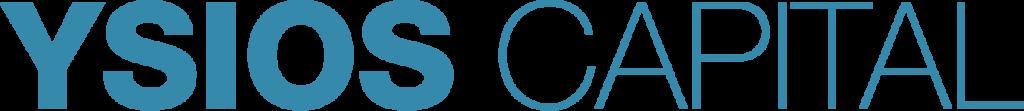 Foto de Logo Ysios Cpaital